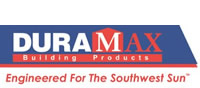 DuraMax Vinyl Sheds