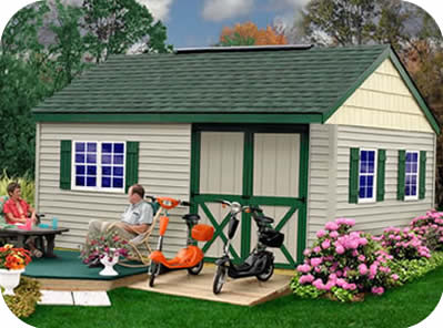 free shed plans 12x16 sale