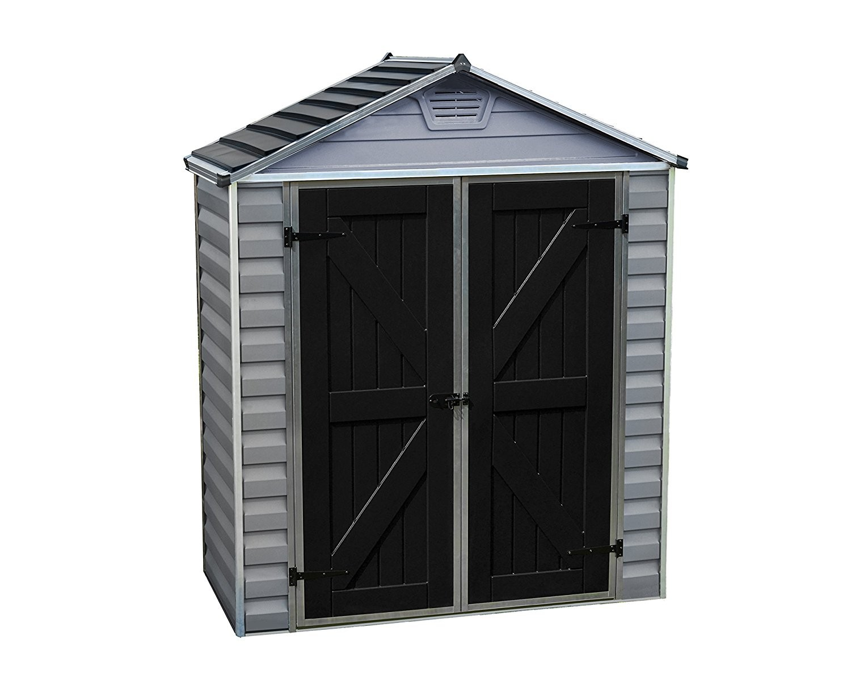 Storage Shed Kits Barns Buildings Amp Garages