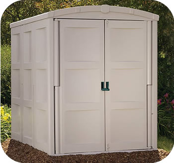 Wood Siding For Sheds 6 X 8 Sheds For Sale Woodworking