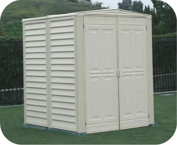 How to build a workshop uk yardmate shed manual for Garden shed repair parts