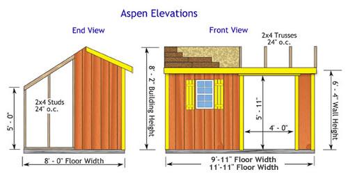 http://www.storageshedsonsale.com/storage-sheds-images/Best-Barn-Aspen-Shed-Dimensions.jpg