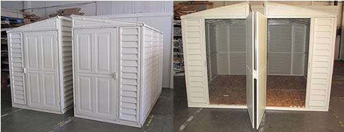 https://www.storageshedsonsale.com/storage-sheds-images/DuraMax-Sidemate-vinyl-shed-doors.jpg